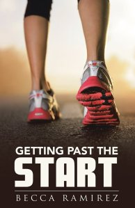 getting past the start cover