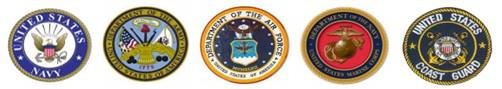 Military_Seals-logos_all_branches
